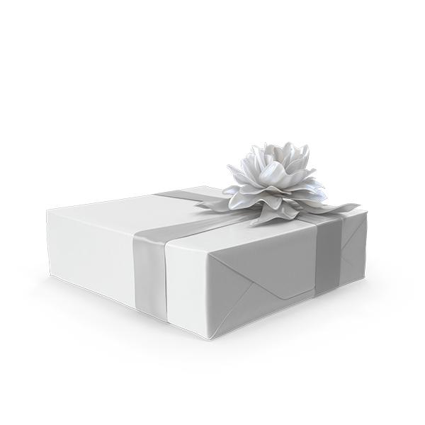 Wedding Present.H03.2k copy