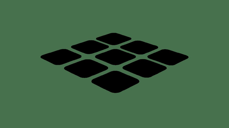EMC dance floor icon