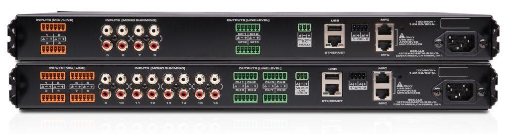 EMC MP-M-stac